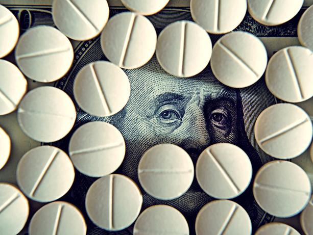 costeffectiveness in health and medicine