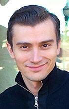 Dr. Sergei Doulatov