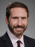 Dr. Michael Mulligan