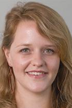 Dr. Elisabeth Poorman