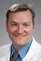 picture of Dr. Jason Smith