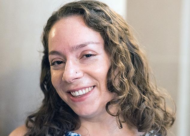 Kelley Harris Genome Sciences UW