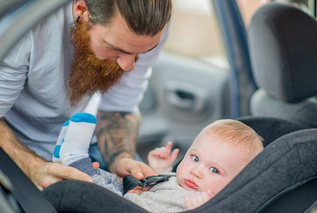 Wondrous Washington Updates Car Seat Law To Better Protect Children Onthecornerstone Fun Painted Chair Ideas Images Onthecornerstoneorg