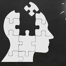 ideas for the puzzle of Alzheimer's
