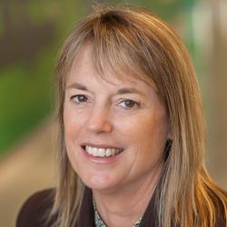 Lisa Brandenberg