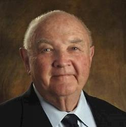 picture of Albert Jonsen, bioethics pioneer