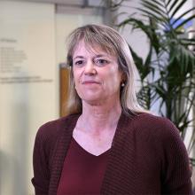 Lisa Brandenburg