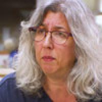UW Medicine nutritionist Judy Simon