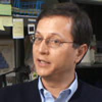 picture of Dr. Paul Nghiem
