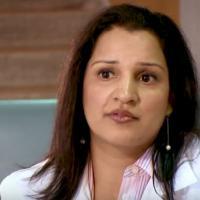 picture of Dr. Rashmi Sharma